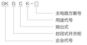 GKGCKx.jpg